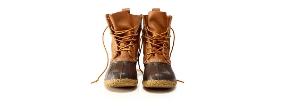 170404_Lander_bean_boots_pair_links_Large